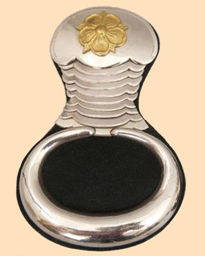 leutnant zur see uniform