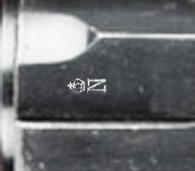 WW2 Small Arms Identification Gallery