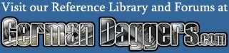 Visit our forums